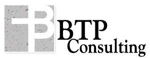 BTP Consulting