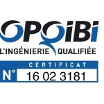 Certificat OPQIBI